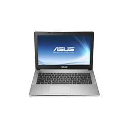 ASUS X450LC