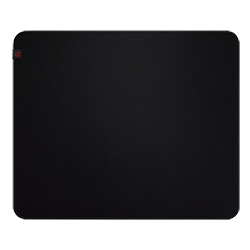 ZOWIE G TF-X Mouse Pad