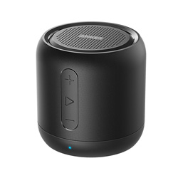 Anker SoundCore Mini Bluetooth