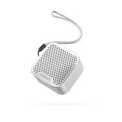 Anker SoundCore Nano Bluetooth
